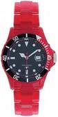 Pf Concept Saat Frısc Kırmızı