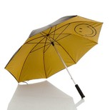 Smiley Şemsiye İnç
