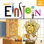 Albert Einstein-Dünyaya Yön Verenler Serisi