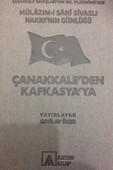 Çanakkale'den Kafkasya'ya