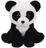 Ty-Baboo Panda Med 25cm Pelüş