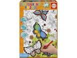 Educa Puzzle All Good Things 300 Parça 17089