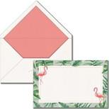 Maritera Kart Amazon Flamingo