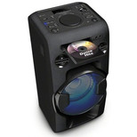 Sony MHCV11.CEL Bluetooth Güçlü Ev Sinema Sistemi