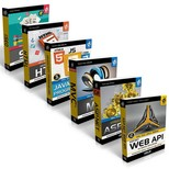 Asp.net ile Web Tasarım Seti