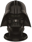 ACW  Star Wars Disney  Darth Vader Spk.