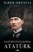 Gazi Mustafa Kemal Atatürk