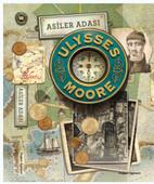 Ulysses Moore 16-Asiler Adası
