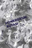 Homeros'un Rüyası-Edebiyatın Kapı K