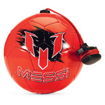Messi Pro Antreman Topu Kırmızı W/