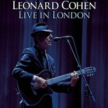 Live In London 3LP