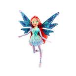 Winx Tynix Fairy Bebek