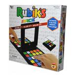 Rubiks-Zeka Küpü Race 80192