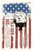 Trump'ın Bir Yılı