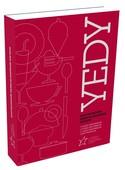 YEDY-Gastronomik Derecelendirme Sistemi
