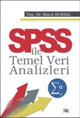 SPSS ile Temel Veri Analizleri