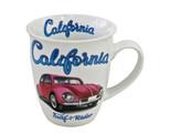 GP Kupa California Ww 1837
