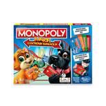H.Games-Kut.Oyn.Monop.Jun.Elek.Bank