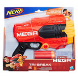 Nerf-Tri-Break 0103