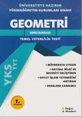 YKS TYT Geometri Soru Bankası