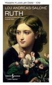 Ruth-Modern Klasikler