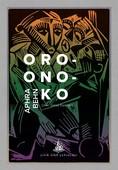 Oronooko