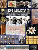 1000 Güzel Kitap 9