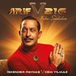 Arif V 216 Film Şarkıları