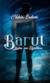 Barut-Lodos'un Oğulları