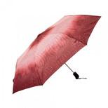 Biggbrella Şemsiye Timsah Desen