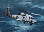 Revell Maket Uçak Navy Helicopter 4955