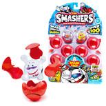 Smashers Figür 8li Paket