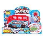 Smashers Figür Futbol Oyun Seti