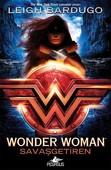 Wonder Woman-Savaşgetiren