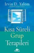Kısa Süreli Grup Terapileri