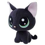 Littlest Pet Shop Figür Miniş Küçük Peluş E0139