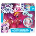 My Little Pony Figür Pırıltılı Prenses E0185