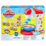 Play Doh Oyun Hamuru Pasta Mikserim E0102