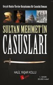 Sultan Mehmet'in Casusları