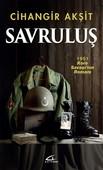 Savruluş-1951 Kore Savaşı'nın Romanı