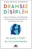 Dramsız Disiplin