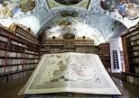 Art Puzzle - Kütüphane (4379) 1000 Parça
