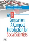 Companion a Compact-Introduction of Social Scientists