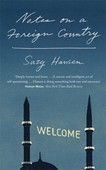 Notes on a Foreign Country : An American Abroad in a Post-American World