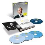 Beethoven: 9 Symphonies (5CD+Bluray)