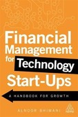 Financial Management for Technology