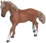 Papo-Figür İngiliz Atı (51533)