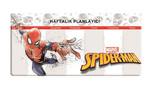 Spiderman Planner Haftalık Blok 12x26 cm.