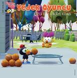 Limon ile Zeytin-Yedek Oyuncu