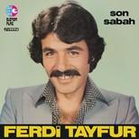 Son Sabah